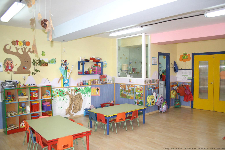 aula2 2