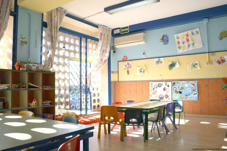 aula3 4