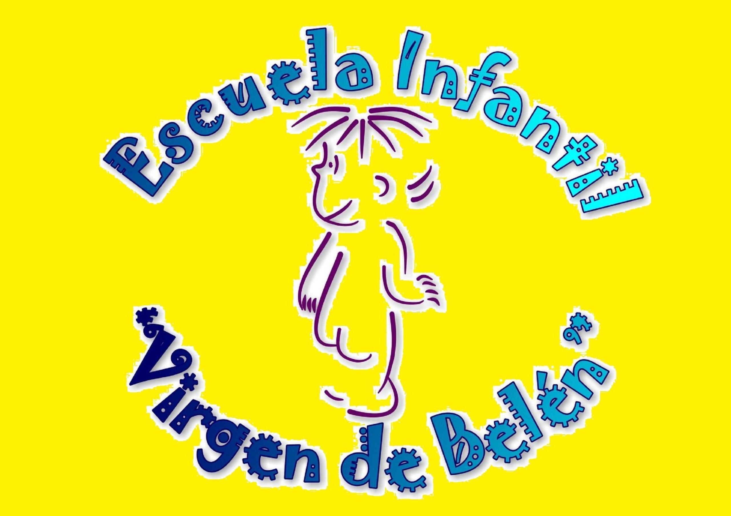 Escuela Infantil Virgen de Belén